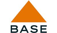 Base Structures UK Ltd