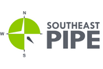 Southeast Pipe Survey, Inc. (SPS)
