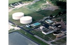 Water Wastewater Services