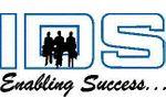 IDS Infotech Ltd