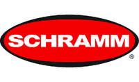 Schramm, Inc.