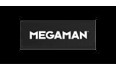 Megaman Tecoh CFx is now Zhaga Certified