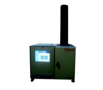 Teom - Model 1405 - Continuous Ambient Particulate Monitor