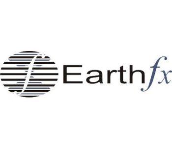EarthFX - Earth Science Data Model