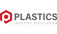 U.S. Plastics Industry Maintained Trade Surplus According to Two New Plastics Reports
