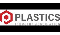 Plastics Industry Association (Plastics)