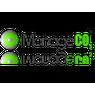 Accuvio Sustainabilty Reporting Software Video