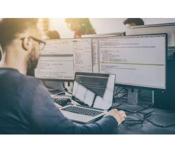 Accuvio - Version DJSI - Bespoke Development Software