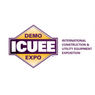 The International Construction and Utility Equipment Exposition (ICUEE)