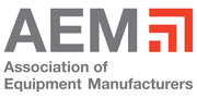 Association of Equipment Manufacturers (AEM)
