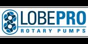 LobePro, Inc.