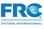 FRC Systems International, LLC - part of JWC Environmental