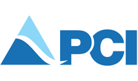 Pacific Consolidated Industries LLC (PCI)