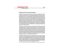 Enhanced Geothermal Systems Brochure