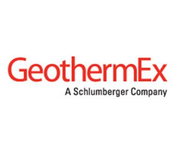 Geothermal Training and Technology Transfer