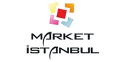 Market Istanbul Engineering & Foreign Trade Co.
