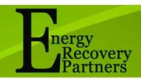 Energy Recovery Partners, LLC (ERP)