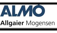 Allgaier Mogensen, S.A.U