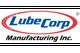 LubeCorp Manufacturing Inc.
