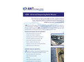 ASBR - Advanced Sequencing Batch Reactor Wastewater Treatment System Brochure