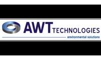 AWT Technologies Inc. - BIOWORKS group of companies