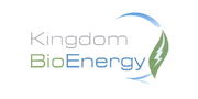 Kingdom Bioenergy Ltd.