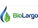 BioLargo Signs Veteran Water Industry Executive Mark Lambert as Strategic Advisor