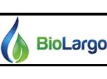 BioLargo Signs Memorandum of Understanding with BKT and City of Daegu