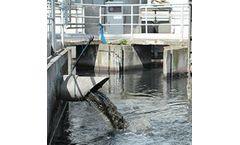CupriDyne Clean - Wastewater Odor Control Systems