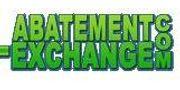 Abatement-Exchange.com - Environmental Project Management (Contracts) Ltd
