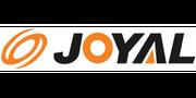 Shanghai Joyal Machinery Co., Ltd.