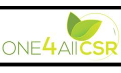 CSR Masterclass Course