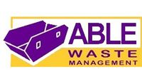 AbleWaste Limited