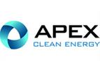 Solar Clean Energy Services