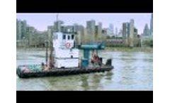 Energy 101: Marine and Hydrokinetic Energy - Video