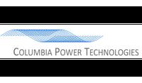 Columbia Power Technologies, Inc