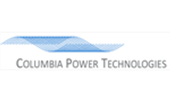 C·Power Selected for WPTO Small Business Innovation Project