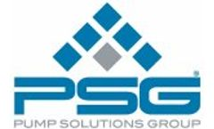 Pump Solutions Group: Our Brands, Our Markets - Video