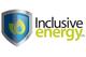 Inclusive Energy Ltd