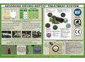 Advanced Enviro-Septic - Wastewater Treatment System Brochure