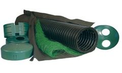 Presby Enviro-Septic - Innovative Onsite Water Treatment Systems