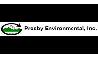 Presby Environmental Inc. (PEI)