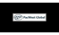 PacWest Global, LLC