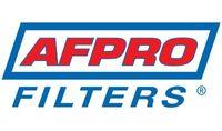 AFPRO Filters B.V.