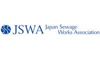 Japan Sewage Works Association (JSWA)