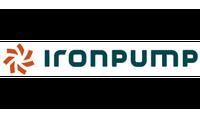 Iron Pump A/S