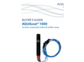 AQUAscat Buyer's Guide