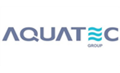 Aquatec Group to launch advanced turbidity logger at Ocean Business