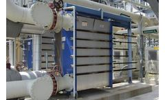 Flow measurement challenges and solutions