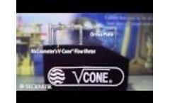 McCrometer V-Cone Seeing is Believing -Video